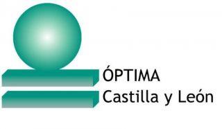 Óptima Castilla y León
